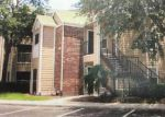 Foreclosed Home in Orlando 32839 YANKEE PL - Property ID: 3732222286