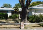 Foreclosed Home in Modesto 95350 COVENTRY WAY - Property ID: 3732486838