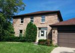 Foreclosed Home in Elgin 60123 CHEYENNE CT - Property ID: 3732653252