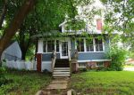 Foreclosed Home in Elgin 60120 ILLINOIS AVE - Property ID: 3732662452