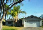 Foreclosed Home in Woodland Hills 91367 SYLVAN ST - Property ID: 3732880565
