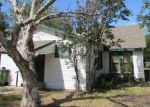 Foreclosed Home in Arlington 76001 WOOD LN - Property ID: 3733015908