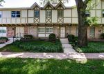 Foreclosed Home in Arlington 76013 WESTVIEW TER - Property ID: 3733016331