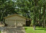 Foreclosed Home in Arlington 76013 LAKESHORE DR - Property ID: 3733018529