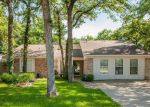 Foreclosed Home in Arlington 76016 MOSSRIDGE CT - Property ID: 3733019850