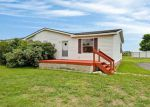 Foreclosed Home in Fort Worth 76131 MAGNOLIA BLOSSOM TRL - Property ID: 3733059255