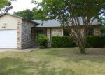 Foreclosed Home in Cedar Hill 75104 MCKINLEY ST - Property ID: 3733119255