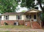 Foreclosed Home in Bessemer 35020 COURTNEY AVE - Property ID: 3733368468