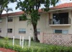 Foreclosed Home in Pompano Beach 33065 NW 29TH CT - Property ID: 3733418848
