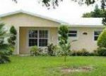 Foreclosed Home in Pompano Beach 33065 NW 40TH ST - Property ID: 3733449489