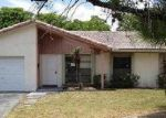 Foreclosed Home in Pompano Beach 33065 NW 78TH TER - Property ID: 3733484534