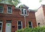 Foreclosed Home in Chicago 60628 S CHAMPLAIN AVE - Property ID: 3733500742
