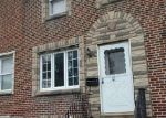 Foreclosed Home in Philadelphia 19136 MORO ST - Property ID: 3733764392