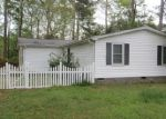 Foreclosed Home in Little River 29566 E TWISTED OAKS CIR - Property ID: 3733780604