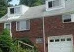 Foreclosed Home in Pittsburgh 15235 CHURCHILL AVE - Property ID: 3733790678