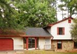 Foreclosed Home in Lithonia 30058 GINGHAM CT - Property ID: 3733811703