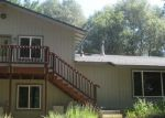 Foreclosed Home in Grass Valley 95949 INDIAN SPRINGS RANCH RD - Property ID: 3733843671