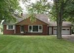 Foreclosed Home in Bay City 48706 KAWKAWLIN RIVER DR - Property ID: 3733863373