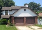Foreclosed Home in Houston 77089 HIGHLAND MEADOW DR - Property ID: 3733897990