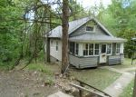 Foreclosed Home in Chatham 12037 HIGH ST - Property ID: 3733919886