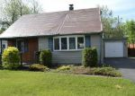 Foreclosed Home in Buffalo 14225 PEINKOFER DR - Property ID: 3733934776