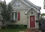 Foreclosed Home in Buffalo 14217 PALMER AVE - Property ID: 3733940459
