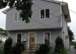 Foreclosed Home in Bellmore 11710 HALE PL - Property ID: 3733971559