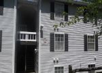 Foreclosed Home in Harriman 10926 LEXINGTON HL - Property ID: 3733990836