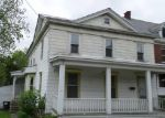 Foreclosed Home in Cobleskill 12043 E MAIN ST - Property ID: 3733992133