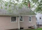 Foreclosed Home in Lorain 44052 MCKINLEY ST - Property ID: 3734084556