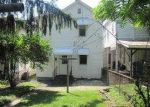 Foreclosed Home in Cumberland 21502 SPRINGDALE ST - Property ID: 3734123986