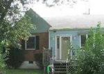 Foreclosed Home in Baltimore 21206 MEADOW RD - Property ID: 3734125730