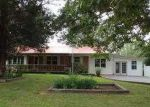Foreclosed Home in Camden 38320 EASTVIEW RD - Property ID: 3734300477