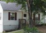Foreclosed Home in Kingston 37763 KINGWOOD ST - Property ID: 3734317108