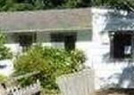 Foreclosed Home in Florence 97439 HIGHWAY 101 - Property ID: 3734564128