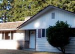 Foreclosed Home in Spanaway 98387 16TH AVENUE CT S - Property ID: 3734583855