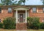 Foreclosed Home in North Augusta 29841 MCNAIR DR - Property ID: 3734624579