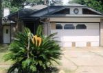 Foreclosed Home in Houston 77064 GRASSYGLEN DR - Property ID: 3734788377