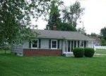 Foreclosed Home in Adrian 49221 E CARLETON RD - Property ID: 3734830875