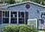 Foreclosed Home in Sumter 29153 HOLIDAY DR - Property ID: 3734851447