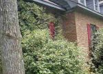 Foreclosed Home in Little Mountain 29075 US HIGHWAY 176 - Property ID: 3734866338