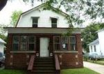 Foreclosed Home in Racine 53403 GRAND AVE - Property ID: 3734868980