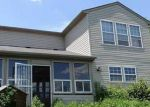 Foreclosed Home in Fishers 46037 HATHERLEY WAY - Property ID: 3734886484