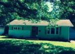 Foreclosed Home in Fort Wayne 46806 EUCLID AVE - Property ID: 3734925465