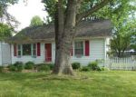 Foreclosed Home in Anderson 46017 NORTH ST - Property ID: 3734948682