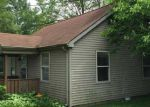 Foreclosed Home in New Castle 47362 GRAND AVE - Property ID: 3734961374