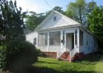 Foreclosed Home in Hampton 23669 W QUEEN ST - Property ID: 3734969254