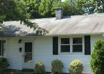 Foreclosed Home in Hampton 23669 ROANE DR - Property ID: 3734970578