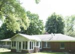 Foreclosed Home in Battle Creek 49017 HILLSIDE DR - Property ID: 3734976715