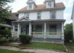 Foreclosed Home in Johnstown 15905 CLARION ST - Property ID: 3735029704